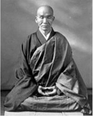 kodosawaki